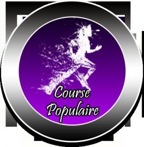 Course Populaire